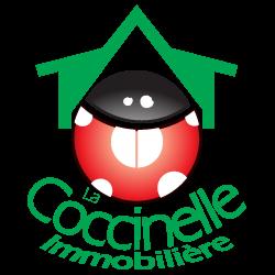 La Coccinelle Immobilière